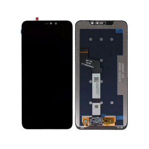 Pantalla Lcd Tactil Glass Completa Xiaomi Redmi Note 6 Pro
